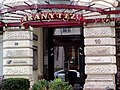 Aranytiz Theater Budapest IMG 20171224 110718.jpg