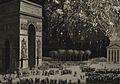 Arco de Triunfo-de-l'Étoile-1810.jpeg