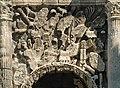 Arc antique d'Orange - 04.jpg