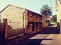 Arca, O Pedrouzo casa na rúa das Corticeiras.jpg
