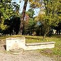 Arcachon-parcmauresque-07.jpg