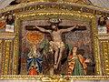 Arceniega - Iglesia de Nuestra Señora de la Asuncion 15.jpg
