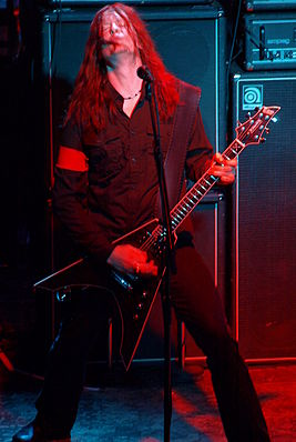 Arch Enemy (M. Amott) 02.jpg