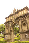 Arch of the Centuries.jpg