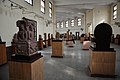 Archaeology Gallery - Government Museum - Mathura 2013-02-22 4767.JPG