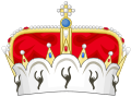 Archducal Coronet.svg