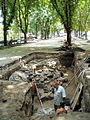 Archeologia Odessa bulvard.JPG