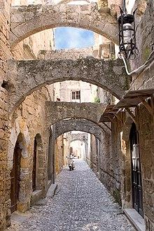 Arches in Rhodes.jpg