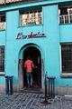 Archiduc Dansaert Brussels 2012-04.jpg