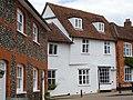 Architectural Detail - Lavenham - Suffolk - England - 03 (27713978483).jpg