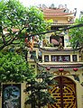 Architectural Detail - Old Quarter - Hanoi - Vietnam - 04 (48071308253).jpg