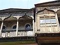 Architectural Detail - Old Town - Tbilisi - Georgia - 09 (18529551089) (2).jpg