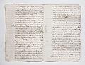 Archivio Pietro Pensa - Esino, C Atti della comunità, 165.jpg