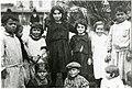 Archivo General de la Nación Argentina 1912 hotel de inmigrantes.jpg