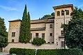 Archivo Historico de Granada 12.jpg