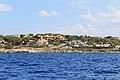 Arcipelago di La Maddalena National Park - panoramio (43).jpg