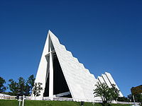 Arctic Cathedral.JPG