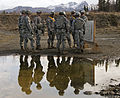 Arctic Sappers 'SAW' down targets 140423-F-LX370-127.jpg