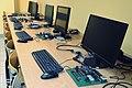 Arduino Laboratory.jpg