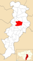 Ardwick (Manchester City Council ward) 2018.png