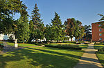 Areál lázní, Slatinice, okres Olomouc.jpg
