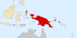 Area of Papuan languages.svg