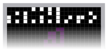 220px-Arecibo_message_part_1.png