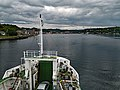 Argyll and Bute Oban MV Coruisk.jpg