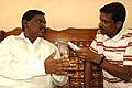 Arjun munda Vijay.jpg