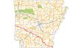 Arkansas 8.png