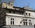 Arles,27 rue Tardieu.jpg