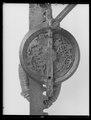 Armborstvinda, daterad 1579, tillverkad för kurfurstehovet i Sachsen - Livrustkammaren - 45165.tif