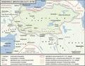 Armenia & Achaemenid Persia.tif
