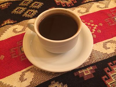 Armenian Coffee-13