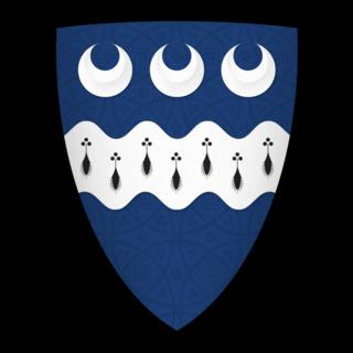 Henry Bright (schoolmaster, born 1562) schoolmaster at Kings School Worcester (1562–1627)