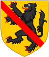 Arms of Namur.svg