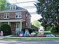 Armstrong House - panoramio.jpg