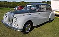 Armstrong Siddeley 1955 - Flickr - mick - Lumix.jpg