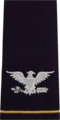 Army-US-OF-05.png