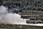 Army2016demo-001.jpg