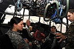 Army ROTC cadets visit Horn of Africa 130706-N-QY430-238.jpg