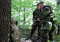 Army cadets learn basics of chemical warfare 150713-A-YK672-578.jpg
