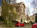 Arnhem-velperweg-rozenkruisers.JPG