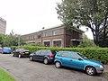 Arnhem Rijksmonument 516755 blok Pontanuslaan 23.JPG