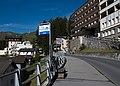 Arosa bus - Bellevue.jpg