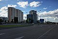 Around Moscow (31330938582).jpg