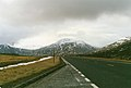 Around Scotland - panoramio (1).jpg