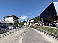 Arrivée de la deuxième étape du Tour de l'Ain 2020 à Lélex (5).jpg