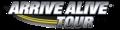 Arrive Alive Tour Logo.png
