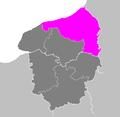 Arrondissement de Dieppe.PNG